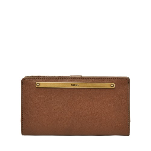 Liza Zip Around Clutch SL7891200