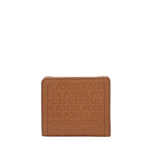 Fossil Logan Small RFID Bifold SL7897231
