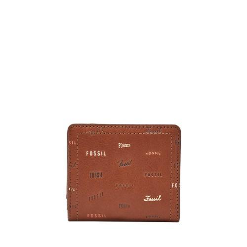 Logan Small RFID Bifold SL7913914