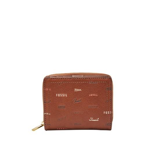 Logan RFID Mini Multifunction SL7922914