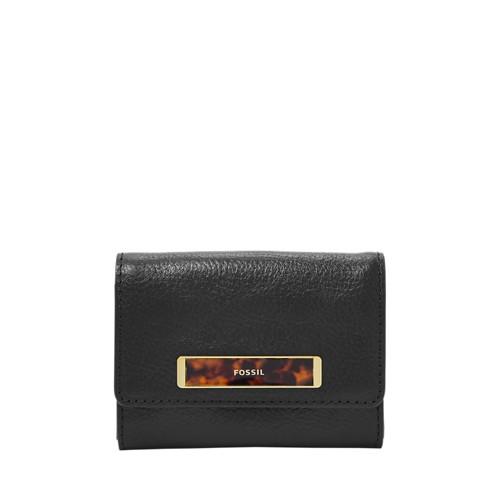 Fossil Blake RFID Small Flap Wallet SL7946001