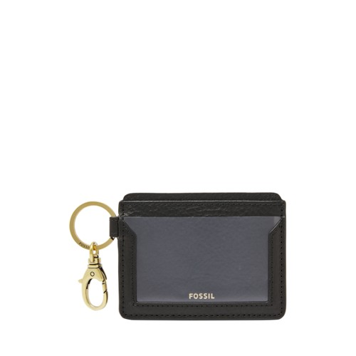 Lee Card Case SL7961001