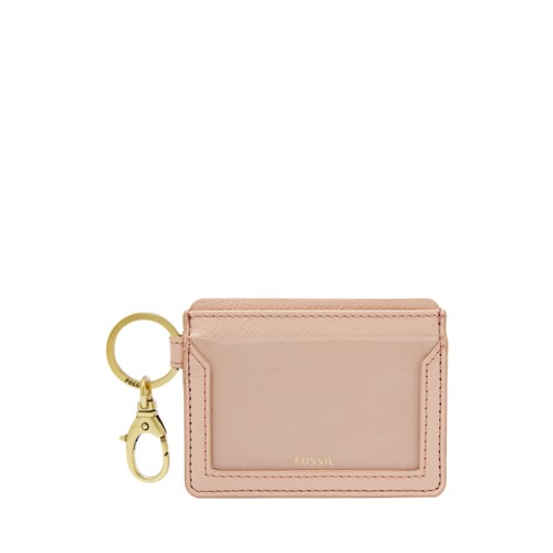 Lee Card Case SL7961656