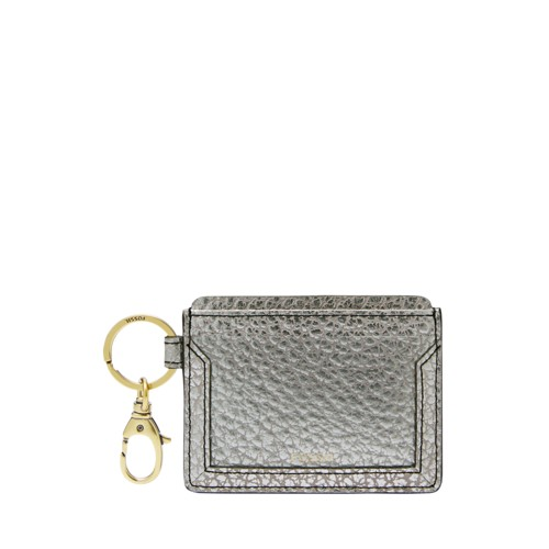 Lee Card Case SL7995040