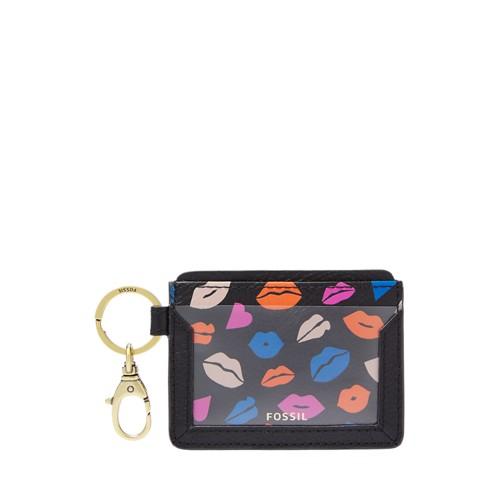Lee Card Case SL7996001