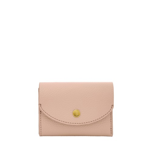 Gwen Mini Wallet SL7997656