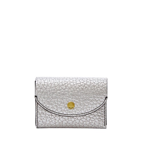 Gwen Mini Wallet SL7998040