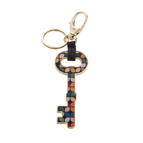 Key Keyfob SLG1073016