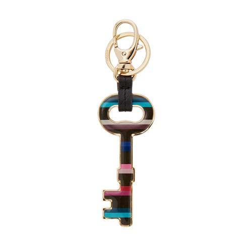 Fossil Key Keyfob SLG1073621