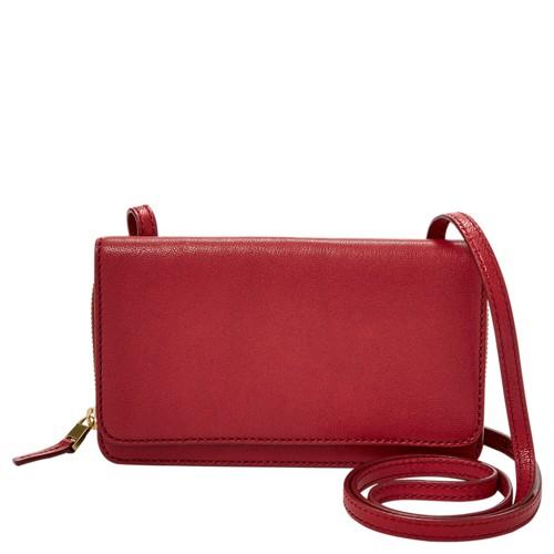 Fossil Brynn Mini Bag Slg1088627