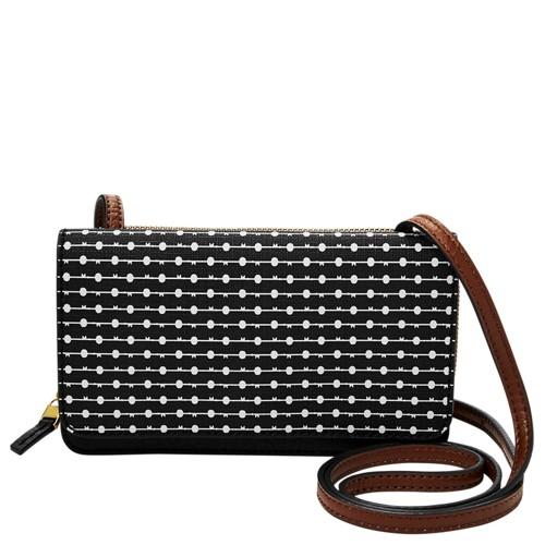 Fossil Brynn Mini Bag Slg1089080