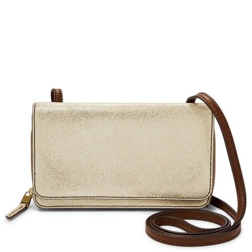 Fossil Brynn Mini Bag Slg1089751