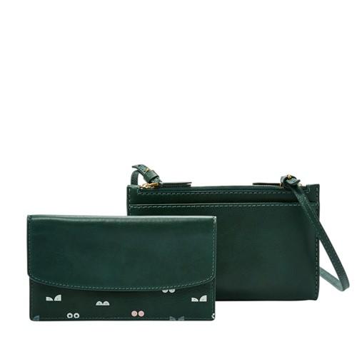 Fossil Sage Mini Bag Slg1090307