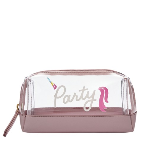 Fossil Bailey Small Cosmetic Case SLG1121522