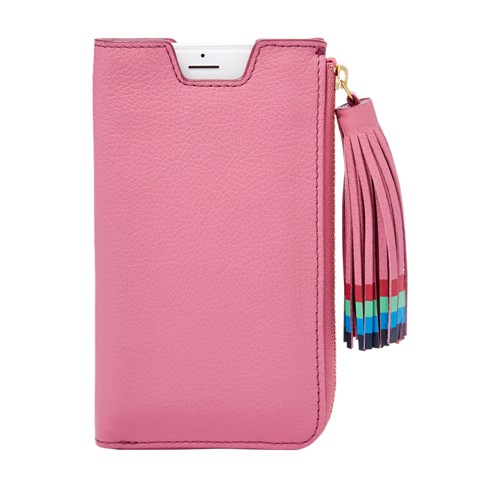 Fossil Phone Sleeve Wallet SLG1135671