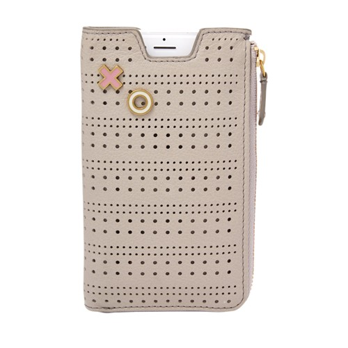 Fossil Phone Sleeve Wallet SLG1136055