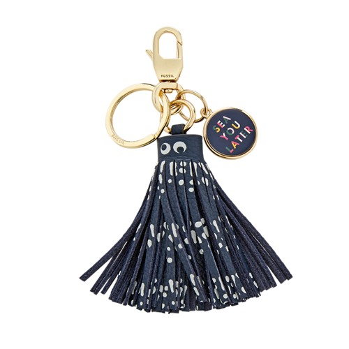 Fossil Monster Keyfob SLG1154400