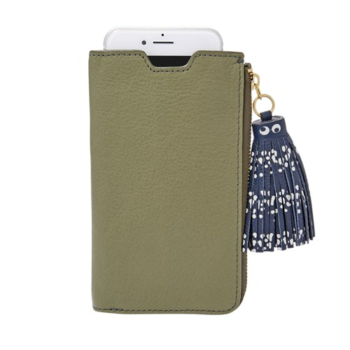 Fossil Phone Sleeve Wallet SLG1162379