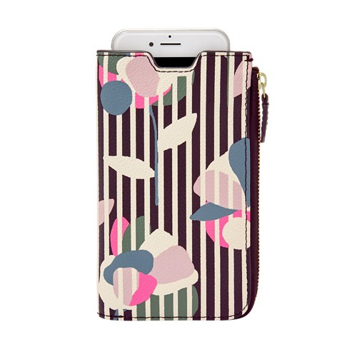 Fossil Phone Sleeve Wallet SLG1163992