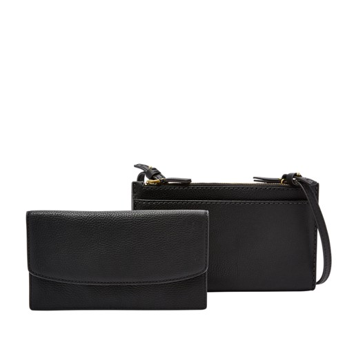 Sage Mini Bag SLG1175001