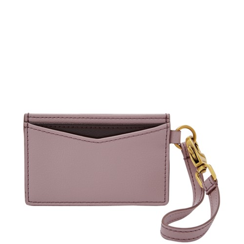 Fossil Card Case SLG1218522