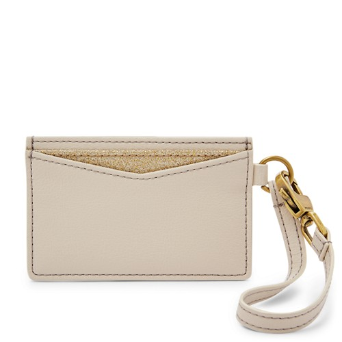 Fossil Card Case SLG1219084