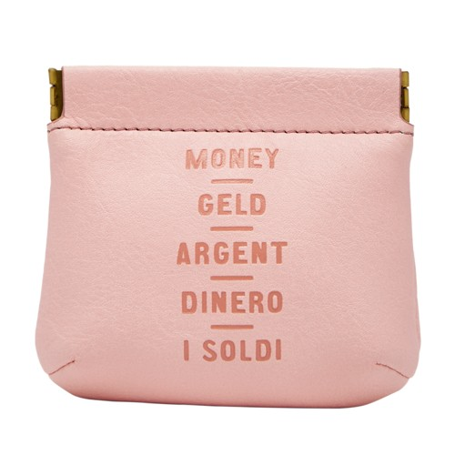 Fossil Coin Pouch SLG1264684