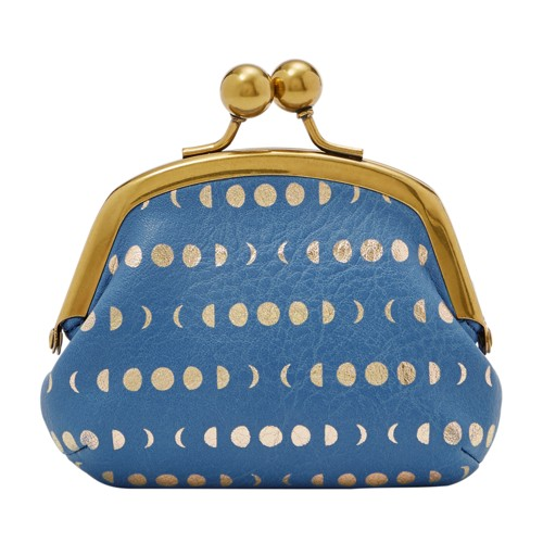 Fossil Coin Pouch SLG1283967