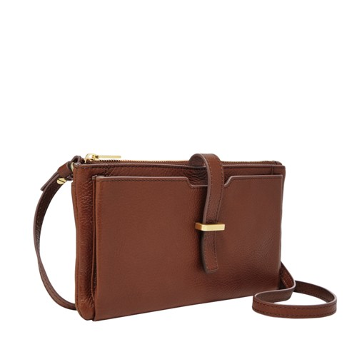 Gina Mini Bag SLG1289200