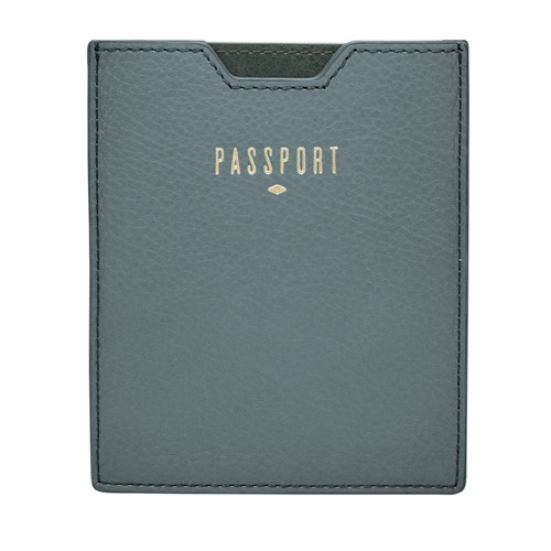 RFID Passport Case SLG1298197