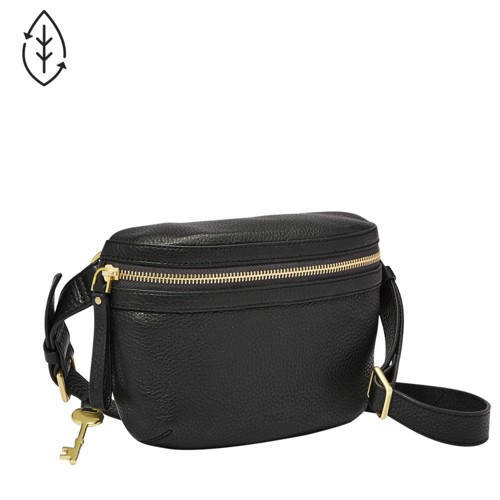 Brenna Belt Bag SLG1317001