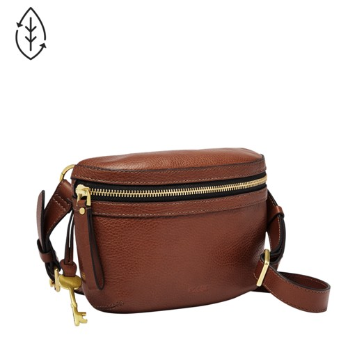 Brenna Belt Bag SLG1317200
