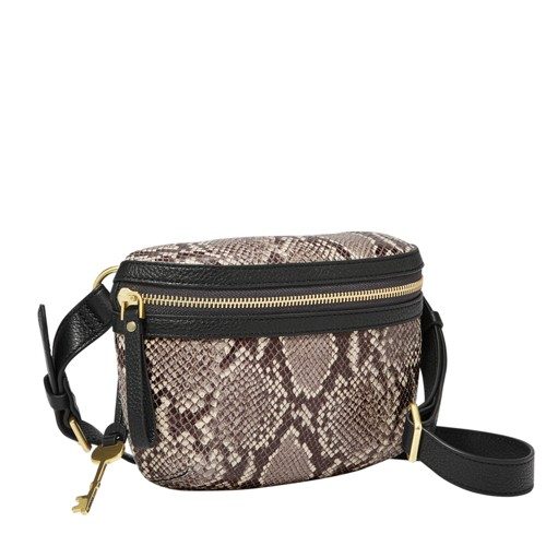 Brenna Belt Bag SLG1318889