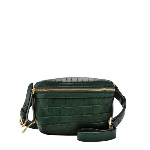 Brenna Belt Bag SLG1321366