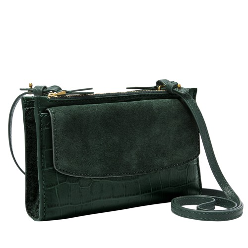 Sage Mini Bag SLG1322366