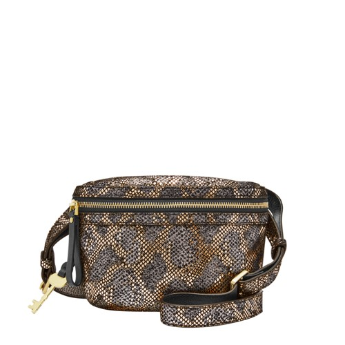 Brenna Belt Bag SLG1324043