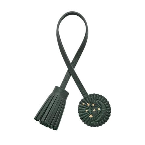 Modern & Magic Bag Charm SLG1326366