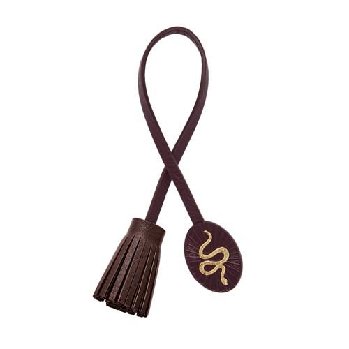 Modern & Magic Bag Charm SLG1328503