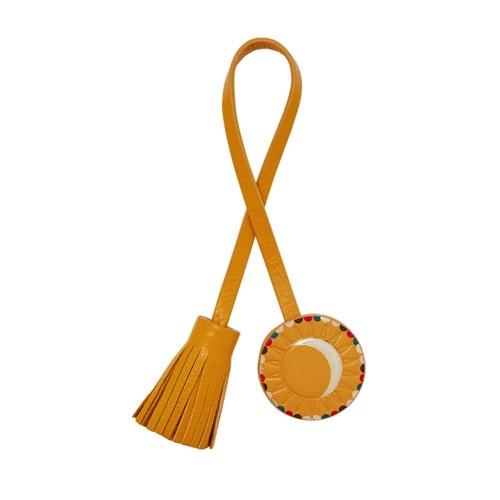 Modern & Magic Bag Charm SLG1329721