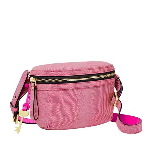 Brenna Belt Bag SLG1379690