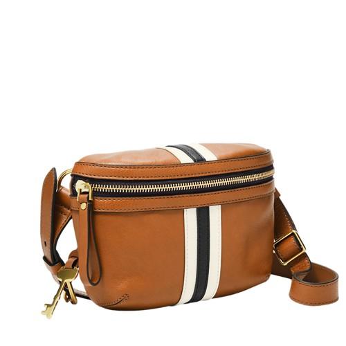Brenna Belt Bag SLG1390199