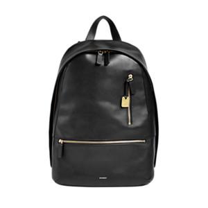 KrøyerLeather Backpack