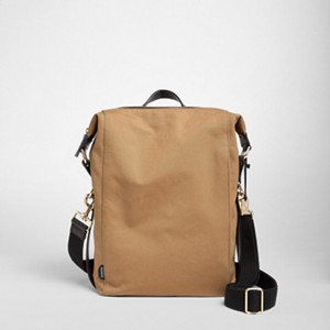 Agger Canvas Sling