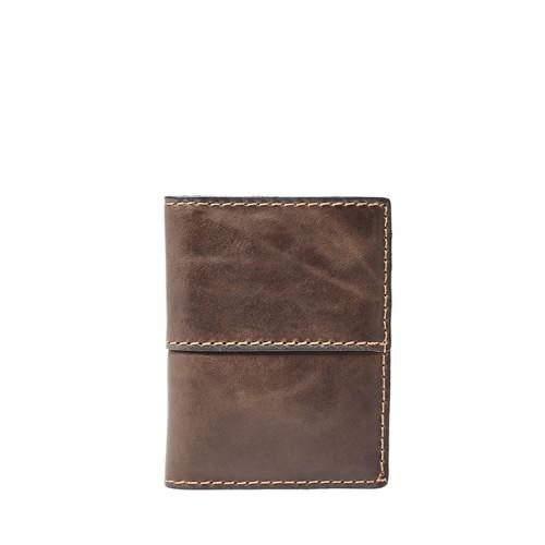 Ethan Card Case SML1069060