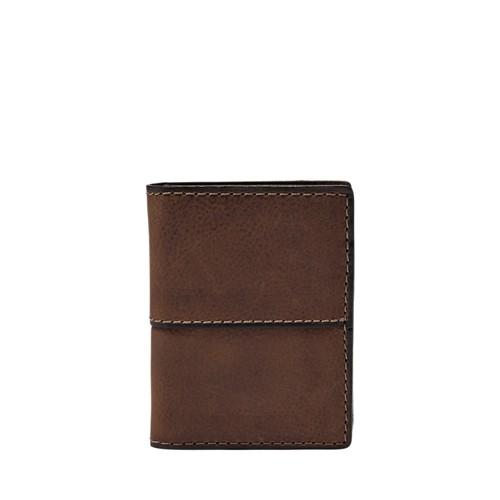 Ethan Card Case SML1069201