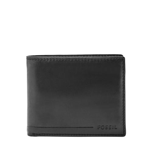 Allen RFID Passcase SML1549001