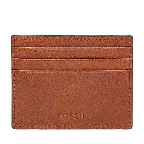 Halifax Card Case SML1688200