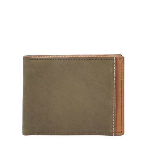 Fossil Ardmore RFID Bifold SML1711345