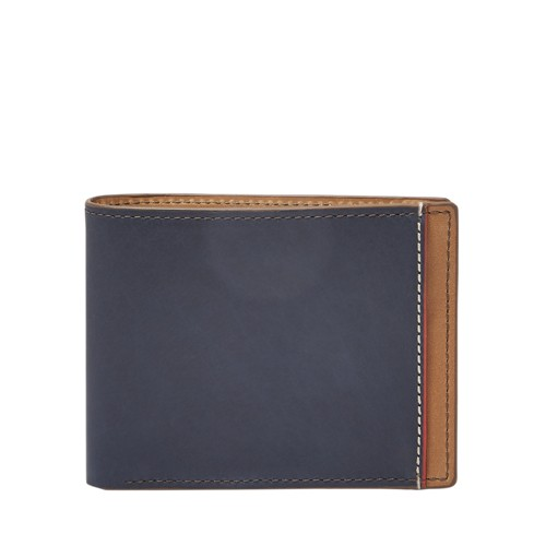 Fossil Ardmore RFID Bifold SML1711400