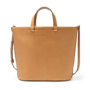 Ferring Women's Leather Tote